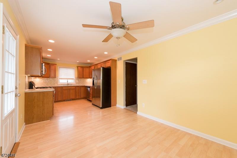 1313 Vermont Ave Manville Boro, NJ 08835 - MLS #: 3397763