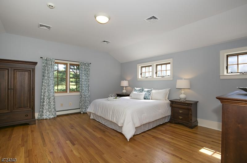 260 Wertsville Road East Amwell Twp., NJ 08551 - MLS #: 3397764