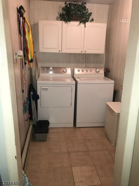 82 Lincoln Ct Keansburg Boro, NJ 07734 - MLS #: 3404164