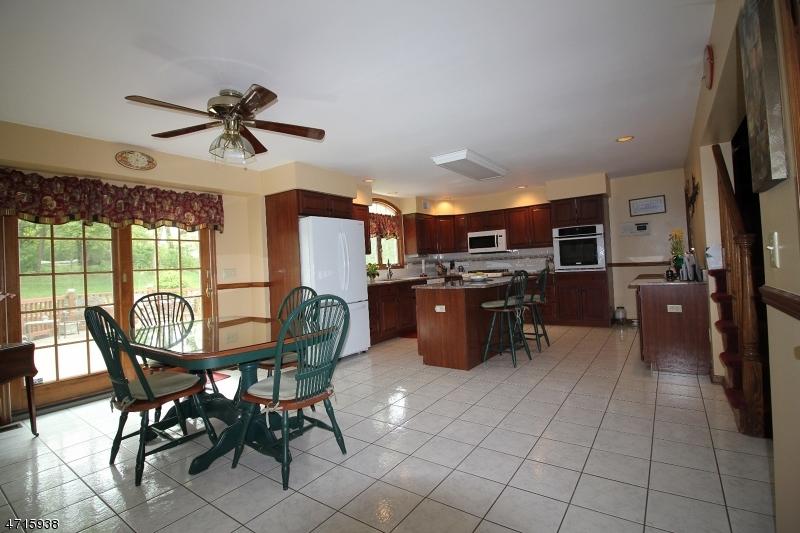 25 Shy Creek Rd Alexandria Twp., NJ 08867 - MLS #: 3389665