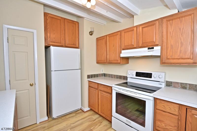 402 Kingwood-Locktown Road Kingwood Twp., NJ 08822 - MLS #: 3404168