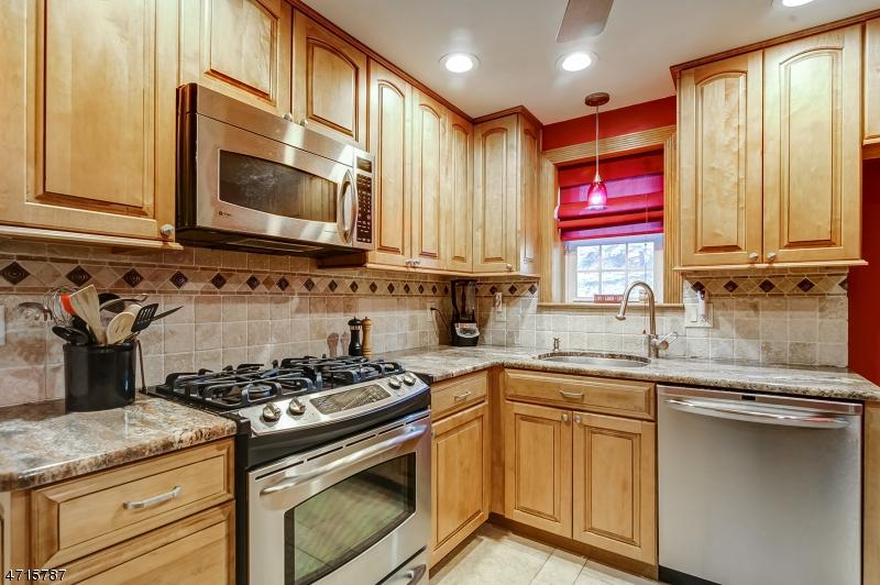 1859 Arbor Ln Union Twp., NJ 07083 - MLS #: 3389569
