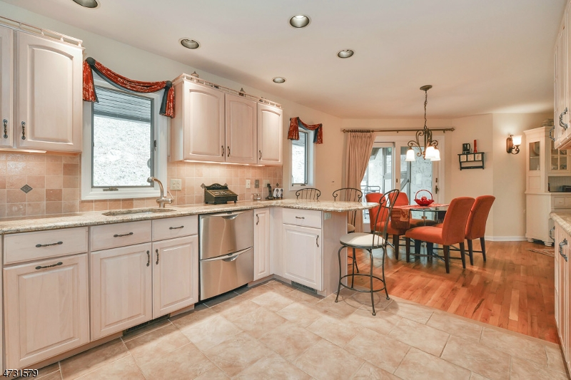 37 River Rd Mount Olive Twp., NJ 07836 - MLS #: 3404269