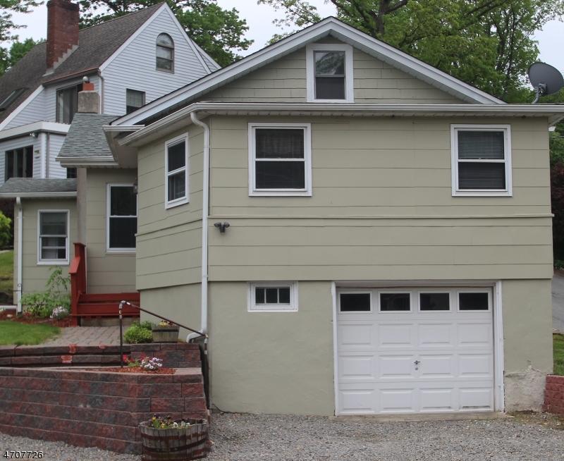 119 Dock Way Hopatcong Boro, NJ 07843 - MLS #: 3389671
