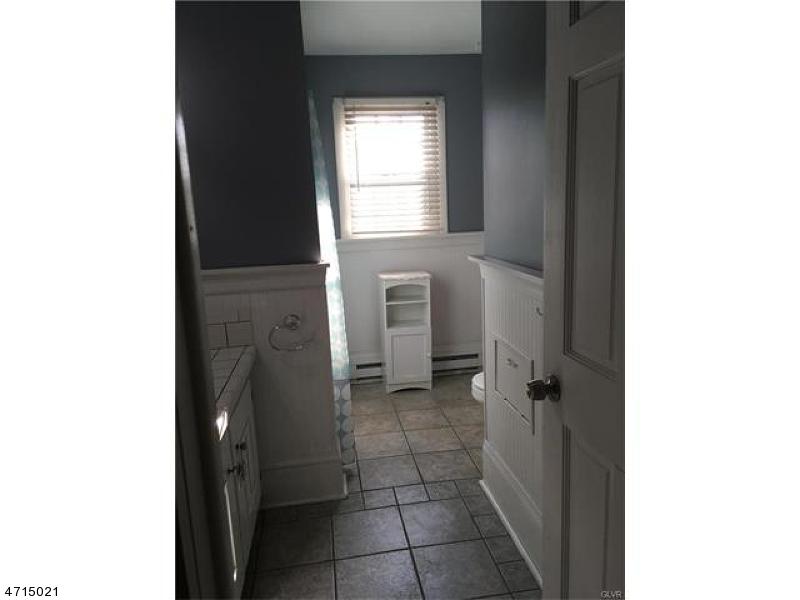 208 N 7th St Pennsylvania, NJ 18085 - MLS #: 3389573