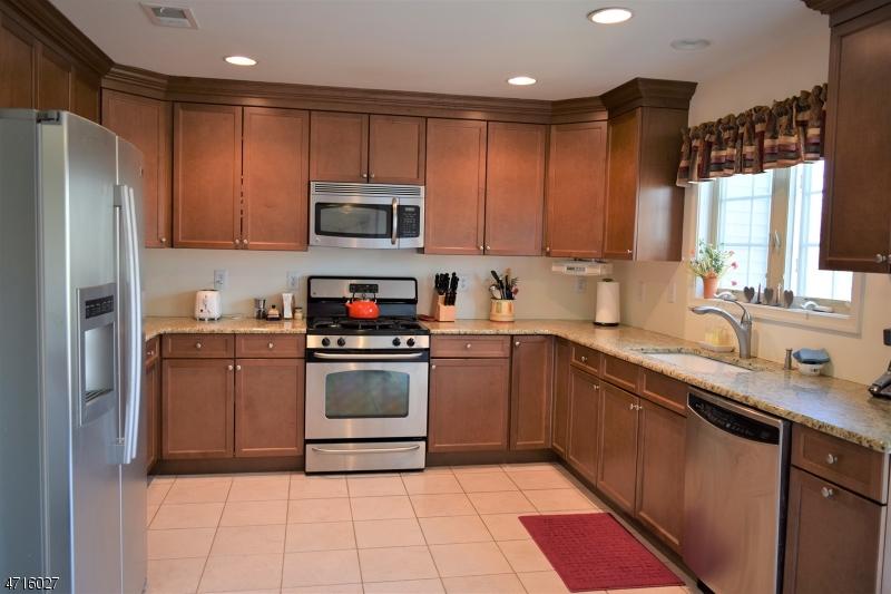 Piscataway Twp., NJ 08854 - MLS #: 3389774