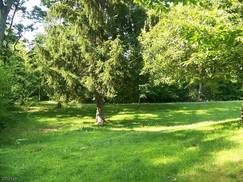 36 Sand Pond Rd Hardwick Twp., NJ 07825 - MLS #: 3404274