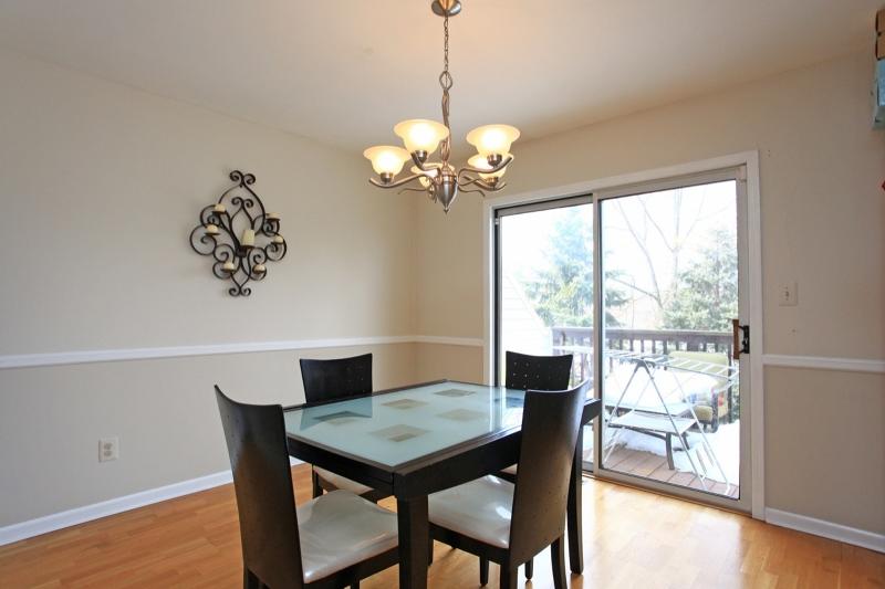 11 Cottage Ct Berkeley Heights Twp., NJ 07922 - MLS #: 3389576