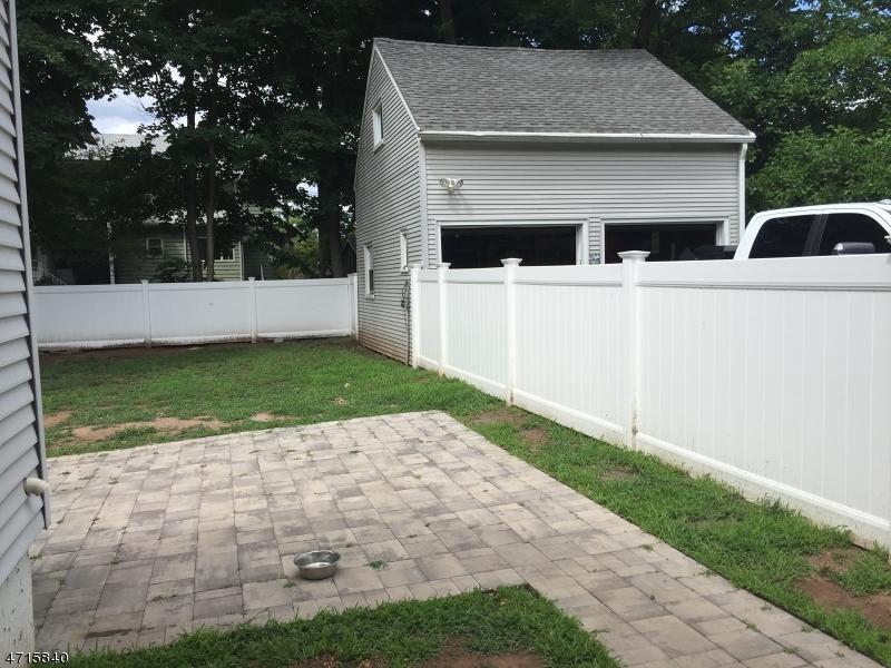 35 REID PL Hawthorne Boro, NJ 07506 - MLS #: 3389676