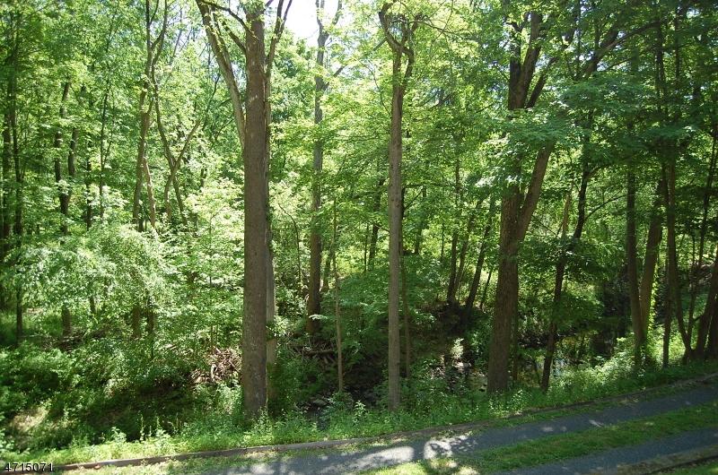 3 Grossweiler Ln Warren Twp., NJ 07059 - MLS #: 3389477