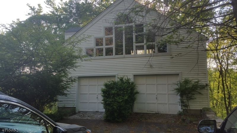 16 Summit Terrace North Kinnelon Boro, NJ 07405 - MLS #: 3389679