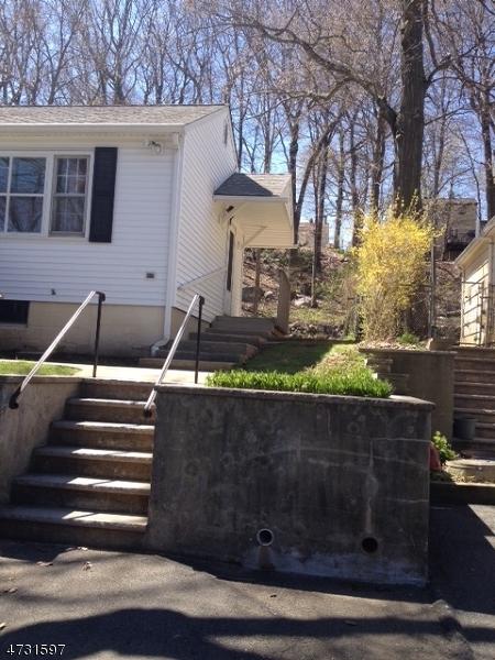 48 Condict Rd Roxbury Twp., NJ 07850 - MLS #: 3404280