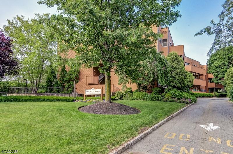 971 Bloomfield Ave, A-9 Glen Ridge Boro Twp., NJ 07028 - MLS #: 3397781
