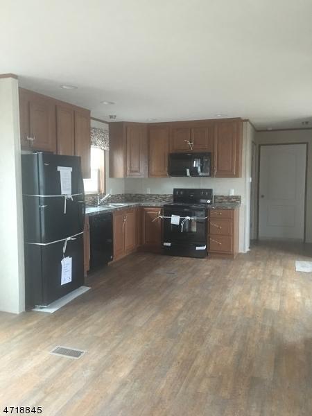 4 White Birch Park Hampton Boro, NJ 08827 - MLS #: 3404181
