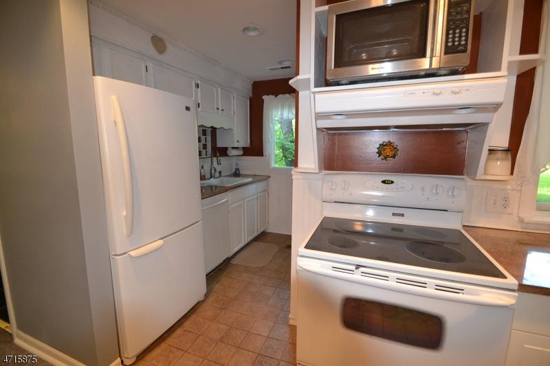 474 US-22 Readington Twp., NJ 08889 - MLS #: 3389683
