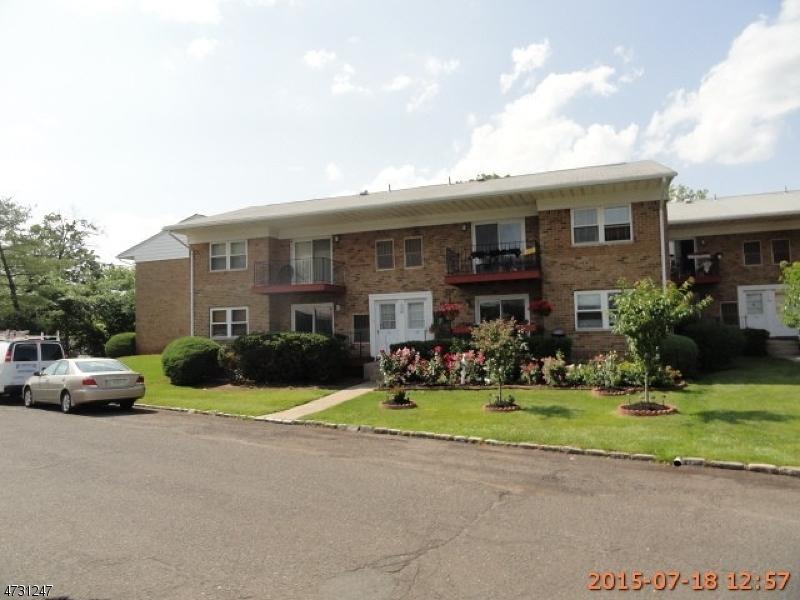 27 Judson St Edison Twp., NJ 08837 - MLS #: 3404183
