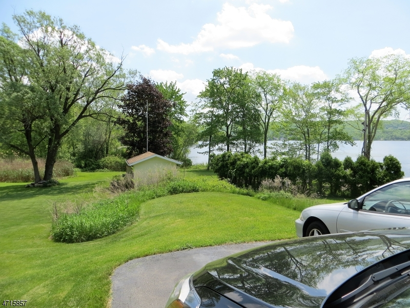 1 Coursen St Stanhope Boro, NJ 07874 - MLS #: 3389587
