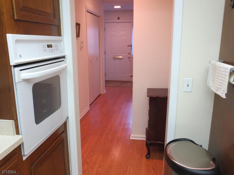 237A MARBLEHEAD LN Monroe Twp., NJ 08831 - MLS #: 3389688