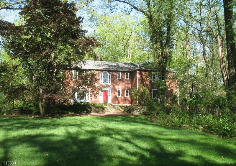 142 Pleasant Valley Rd Hopewell Twp., NJ 08560 - MLS #: 3389591