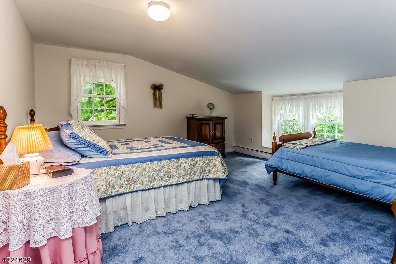 43 Winding Ln Bernards Twp., NJ 07920 - MLS #: 3397791