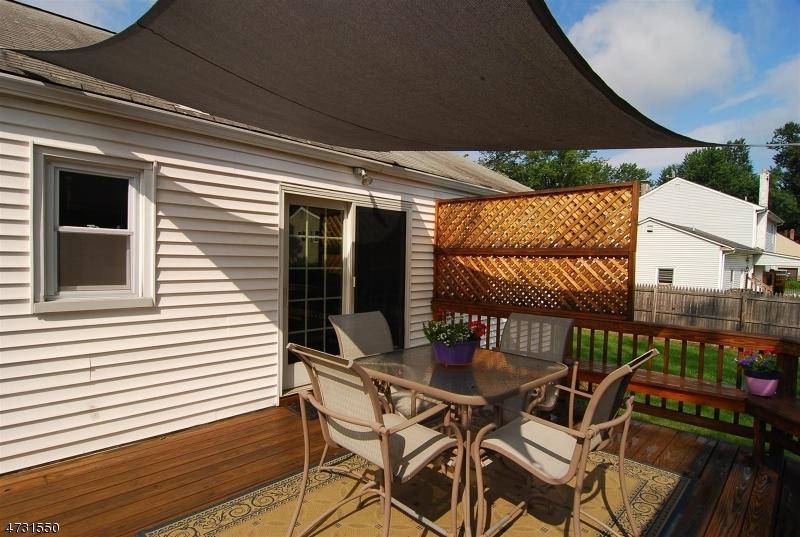 6 Sunset Ter, SUCC Roxbury Twp., NJ 07876 - MLS #: 3404291