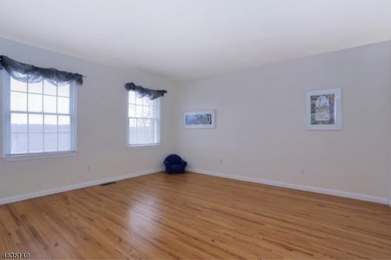 3 Pasha Ct Rockaway Twp., NJ 07435 - MLS #: 3397794