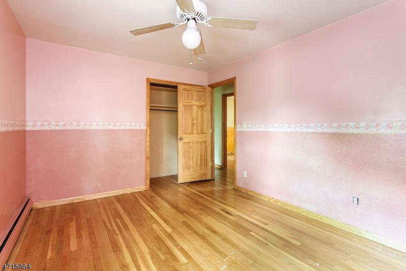 835 Park Rd Parsippany-Troy Hills Twp., NJ 07950 - MLS #: 3389695