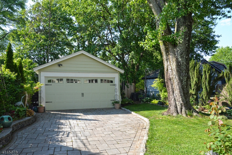 177 W Fairview Ave South Orange Village Twp., NJ 07079 - MLS #: 3389496