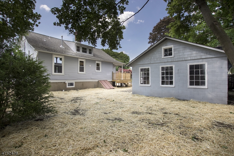 13 Ruland Ave Hackettstown Town, NJ 07840 - MLS #: 3389698