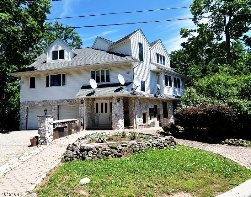 Clifton City                                                                      , NJ - $499,000