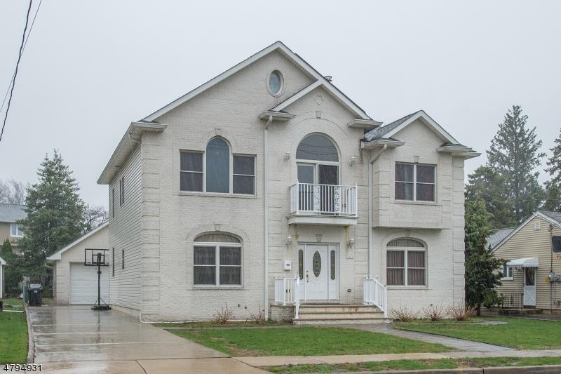 Clifton City                                                                      , NJ - $699,000
