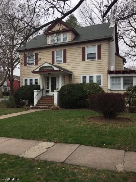 Clifton City                                                                      , NJ - $799,900