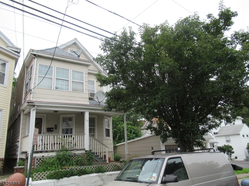 Clifton City                                                                      , NJ - $435,000