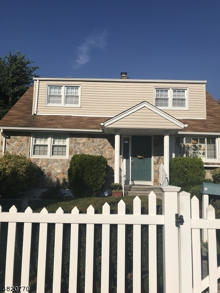 Paterson City                                                                      , NJ - $359,900