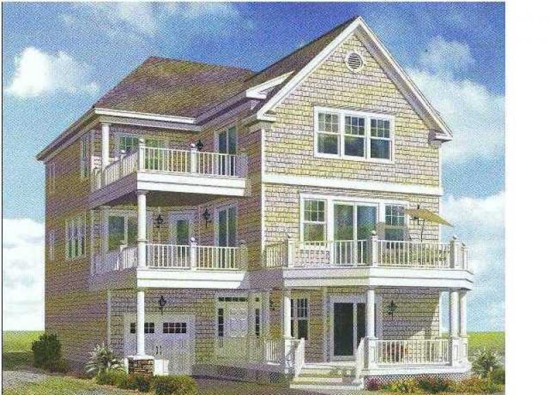Long Branch Real Estate