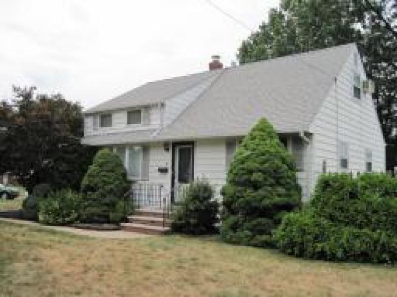 Clark Homes