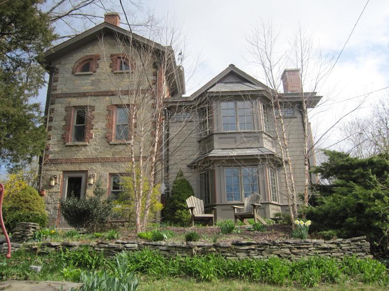 Newton Home