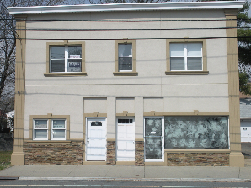 Dunellen Real Estate