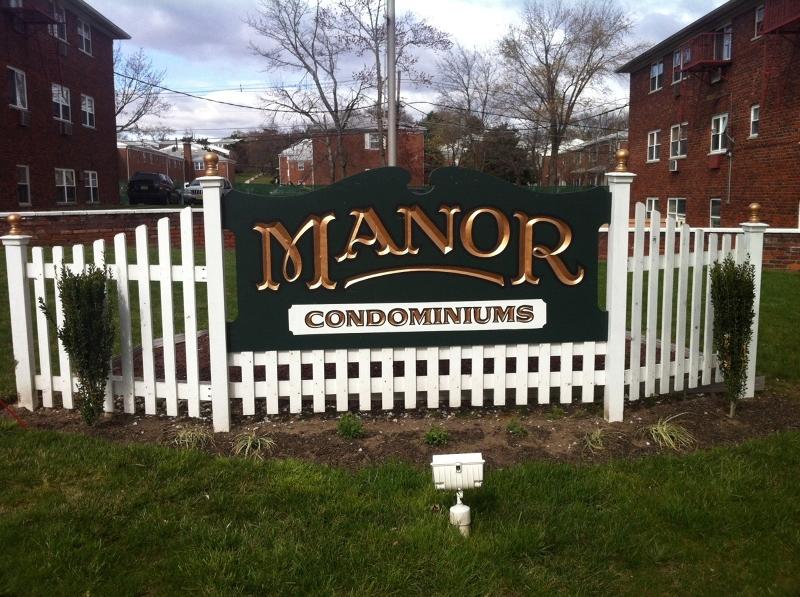 Long Hill Co-op Condo Townhouse