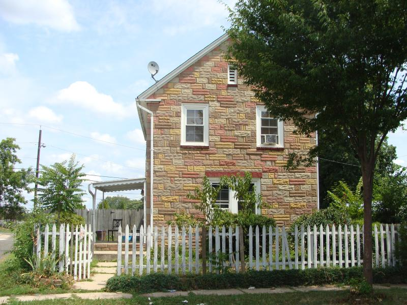Monroe Township Homes