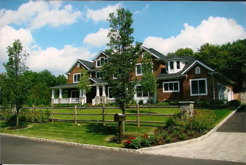 Piscataway Home