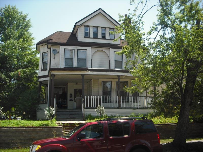 Elizabeth Multi-family