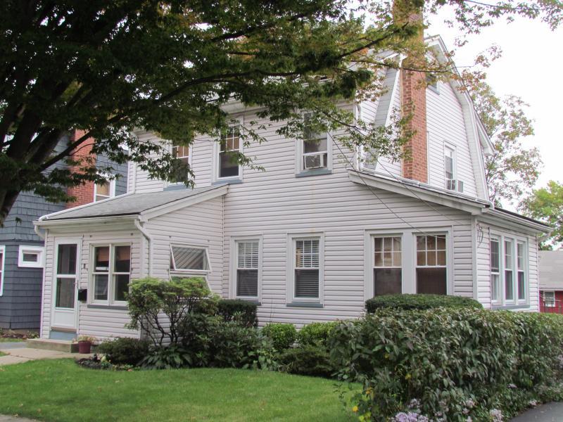 West Orange Homes