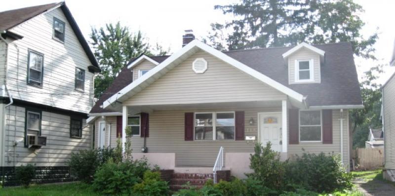 Roselle Homes