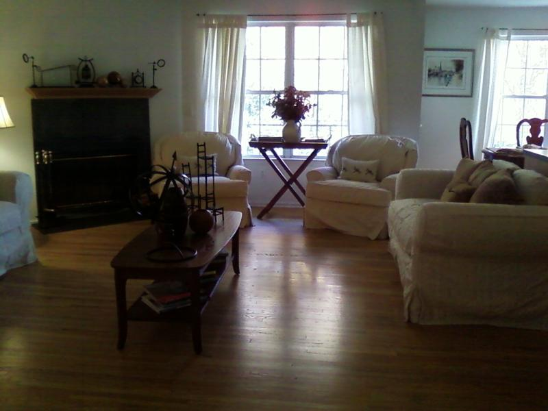 Berkeley Heights Co-op Condo Townhouse