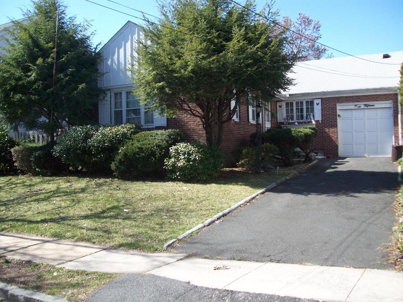 Irvington Homes
