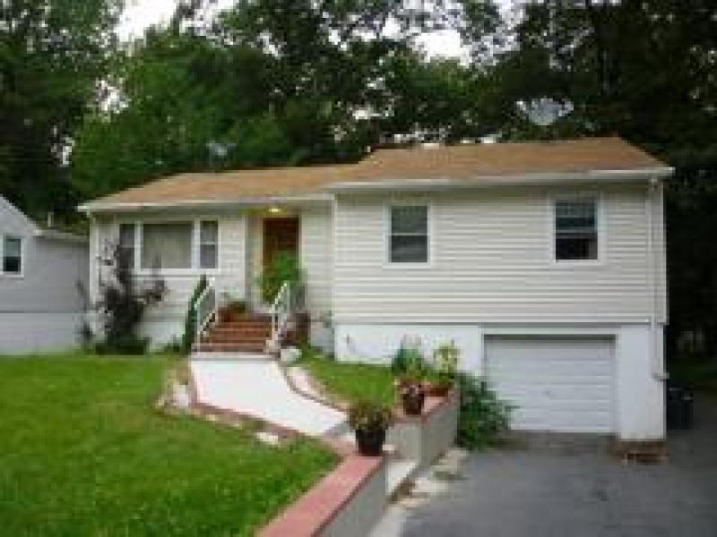 Rockaway Twp Homes
