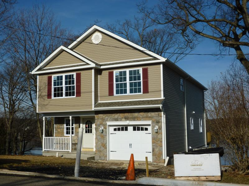 Parsippany-troy Hills Home