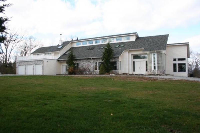 Hardyston Home