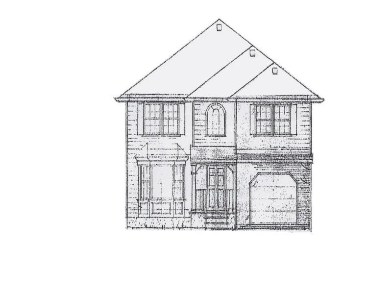 Aberdeen Real Estate